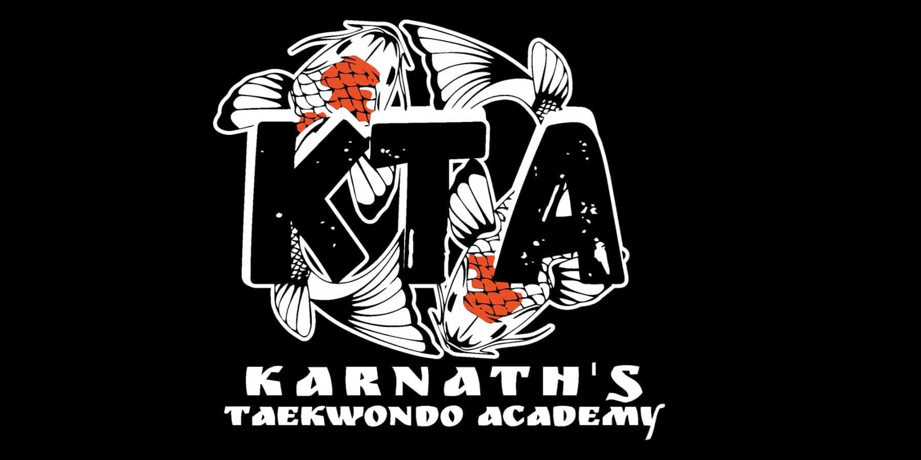 Karnath-taekwondo-academy-banner