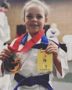 Karnath-taekwondo-academy-slider1