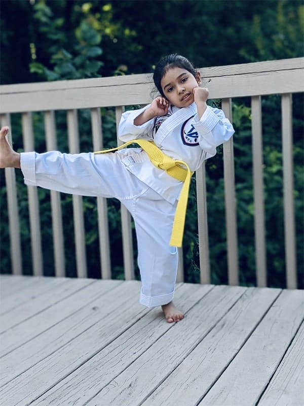 Karnathtaekwondo-Kids-Martial-Arts-Classes-Image1