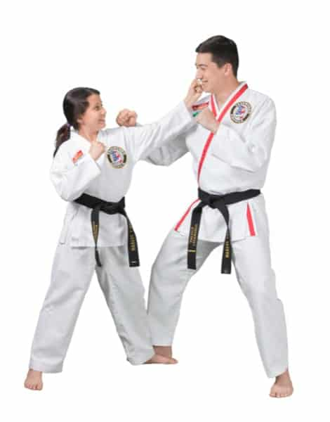 Karnathtaekwondo-Teen-Adult-Martial-Arts-Classes
