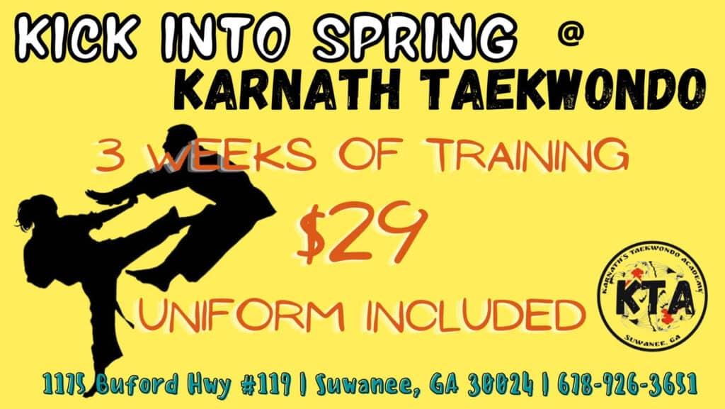 Karnath-Special