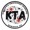 Karnath TaeKwonDo Academy Logo